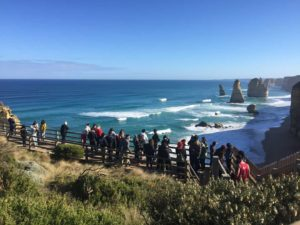 Great Ocean Road Tour from Adelaide 4