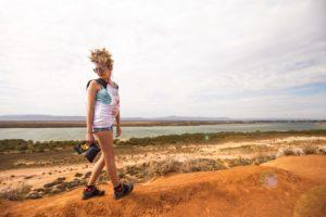 Students Explore Australia - Flinders Ranges Camp (49)