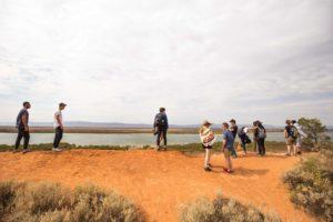 Students Explore Australia - Flinders Ranges Camp (50)