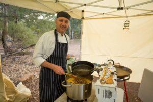 Students Explore Australia - Flinders Ranges Camp (76)