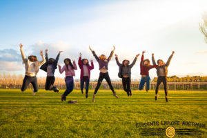 Rymill Coonawarra Winery - Students Explore Australia (17)