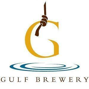 Gulf Brewery