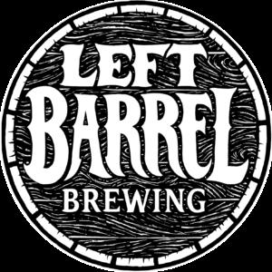 Left Barrel Brewing