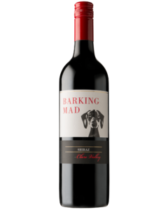 Clare Valley Shiraz