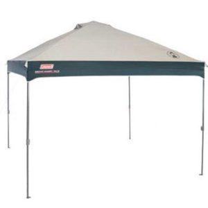 Gazebo Marquee for Camping Equipment Hire in Adelaide