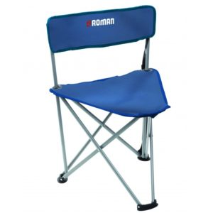 Small Camping Chair - Equipment Hire Adelaide