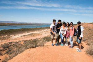 Students Explore Australia - Flinders Ranges Camp (33)