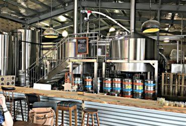 Brewery 1