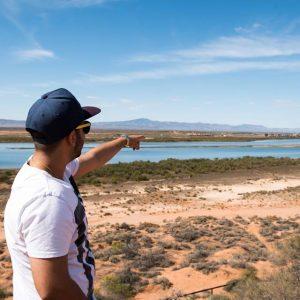 Students Explore Australia - Flinders Ranges Camp (34)
