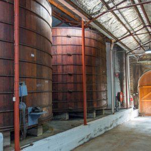 Students Explore Australia Wine Tour Barossa Valley