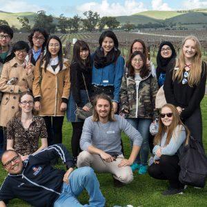 Students-Explore-Australia-Wine-Tour-Barossa-Valley-U-30v2