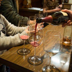 Students Explore Australia Wine Tour Barossa Valley (U) (44)